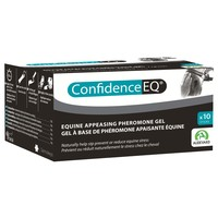 Confidence EQ for Horses big image