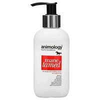 Animology Mane Tamed De-Tangle Spray for Horses 200ml big image