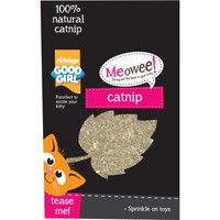 Good Girl Catnip 25g big image