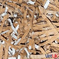 VetUK Eco-Bedding 3.2kg big image