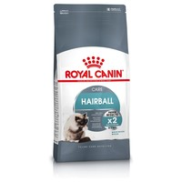 Royal Canin Hairball Care Adult Cat Food big image