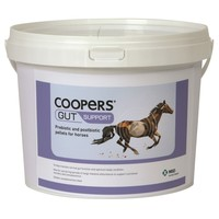 Coopers Gut Support for Horses 5kg big image