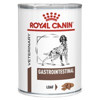 Royal Canin Gastro Intestinal Tins for Dogs big image