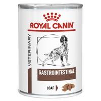 Royal Canin Gastro Intestinal Tins for Dogs big image
