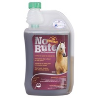 No Bute Horse Supplement 1L big image