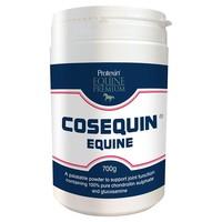 Protexin Equine Premium Cosequin 700g big image