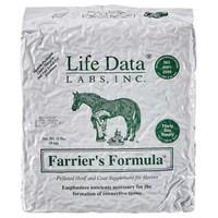 Farriers Formula 5kg big image