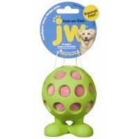 JW Hol-ee Cuz Dog Toy Medium big image
