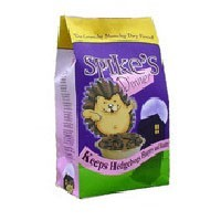 Spikes Hedgehog DryFood 2.5Kg big image