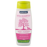 Ancol BB Dog Shampoo 200ml big image