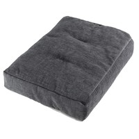 Ferplast Thermo Duke Heated Pet Bed big image