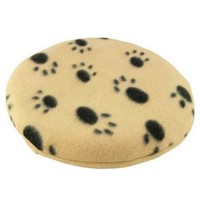 Snugglesafe Heat Pad Spare Cover Only big image