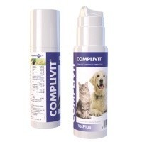 Complivit Energy Paste for Cats & Dogs 150ml big image