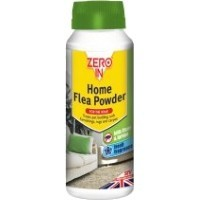 Flea Killer Flea Powder (Permethrin) big image