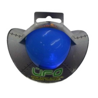 Good Boy Lob It UFO Ball Dog Toy big image