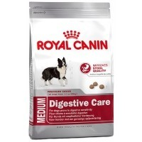 Royal Canin Medium Digestive Care Adult Dog Food big image