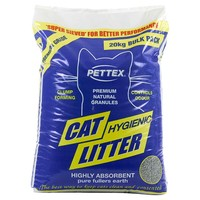 Pettex Cat Litter big image