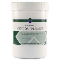 Newmarket Joint Supplement for Dogs 100g big image
