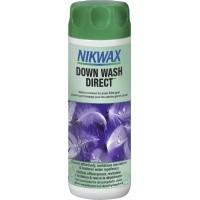 Nikwax Down Wash Direct 300ml big image
