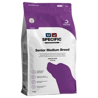 Specific Everyday Senior Dry Dog Food (Medium Breed) big image