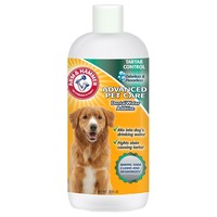 Arm & Hammer Dental Water Additive for Dogs big image