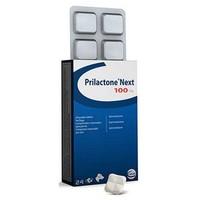 Prilactone Next Tablet 100mg big image
