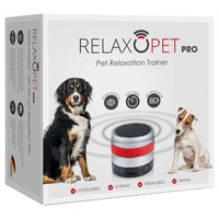 RelaxoPet PRO Relaxation System for Dogs big image