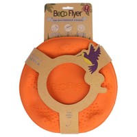 Beco Natural Rubber Flyer Dog Toy big image