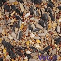 PetUK No Added Wheat Wild Bird Food 12.75kg big image