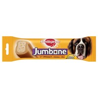 Pedigree Jumbone Maxi Chew (Chicken & Rice) big image