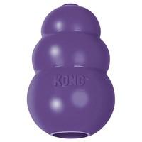 Kong Classic Senior Dog Toy big image