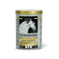 Equistro Flexadin UCII Powder for Horses 600g big image