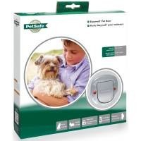 Staywell Petsafe Big Cat Small Dog 270 Frosted big image