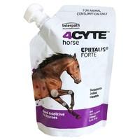 4Cyte Epiitalis Forte Gel for Horses 250ml big image