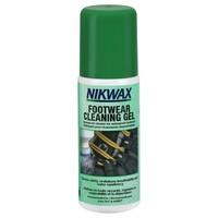 Nikwax Footwear Cleaning Gel 125ml big image