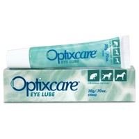 Optixcare Eye Lube 20g big image