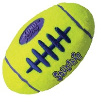 Air Kong American Football Squeaker big image