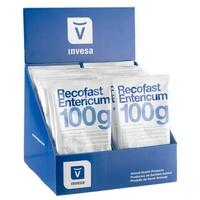 Recofast Entericum Sachet 100g big image