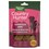 Natures Menu Country Hunter Superfood Bars (Salmon & Whitefish with Cranberries & Kelp) thumbnail